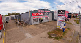 Factory, Warehouse & Industrial commercial property for sale at 53 Toombul Road Northgate QLD 4013