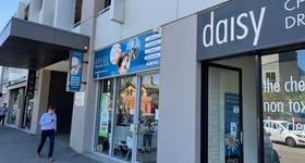 Shop & Retail commercial property for sale at Shop 9/132 Rouse Street Port Melbourne VIC 3207