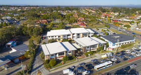 Offices commercial property for sale at Sunnybank Hills QLD 4109