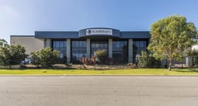 Factory, Warehouse & Industrial commercial property for sale at 9-13 Tayet Link Bibra Lake WA 6163