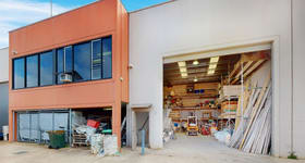 Factory, Warehouse & Industrial commercial property sold at Unit 2/43 Stanley Street Peakhurst NSW 2210
