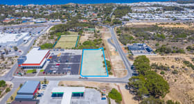 Development / Land commercial property for sale at Proposed Lot 11 Kakadu Road Yanchep WA 6035