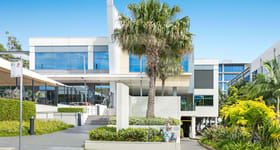 Offices commercial property for sale at 11/4A Meridian Place Bella Vista NSW 2153