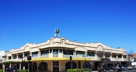 Hotel, Motel, Pub & Leisure commercial property for sale at 44 Heber Street Moree NSW 2400