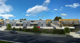 Factory, Warehouse & Industrial commercial property for sale at 1-23/2 Money Close Rouse Hill NSW 2155