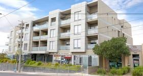 Shop & Retail commercial property for sale at 11/1320 Plenty Road Bundoora VIC 3083