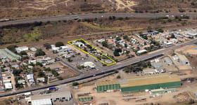 Development / Land commercial property for sale at 906 Ingham Road Bohle QLD 4818
