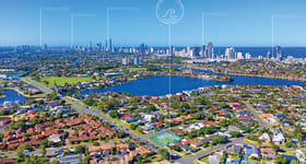 Development / Land commercial property for sale at 270 Rio Vista Boulevard Mermaid Waters QLD 4218