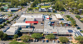 Shop & Retail commercial property sold at Unit 9/5-7 Lavelle Street Nerang QLD 4211