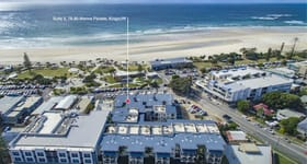 Offices commercial property for sale at 5/78-80 Marine Parade Kingscliff NSW 2487