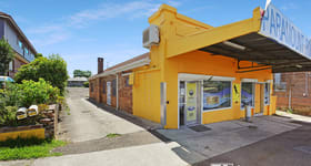Other commercial property for sale at 397 Blaxland Road Denistone East NSW 2112
