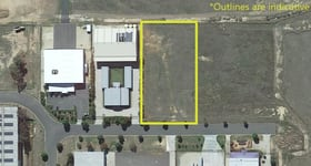 Development / Land commercial property for sale at 99 Bennu Circuit Albury NSW 2640