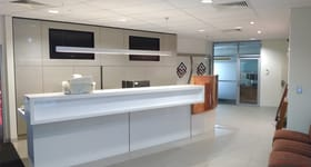 Offices commercial property for sale at 8/609 Robinson Road Aspley QLD 4034