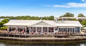 Hotel, Motel, Pub & Leisure commercial property sold at 38 Pelican Waters Blvd Caloundra QLD 4551
