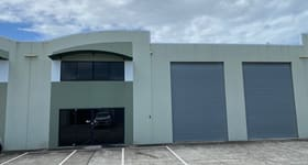 Factory, Warehouse & Industrial commercial property for sale at 2/10 Fortune Street Geebung QLD 4034