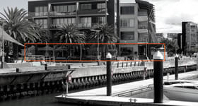 Hotel, Motel, Pub & Leisure commercial property sold at Lot 21/1 Honeysuckle Drive Newcastle NSW 2300