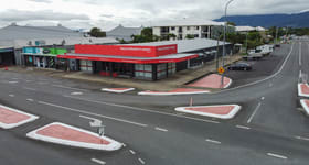 Offices commercial property sold at 71 McLeod Street Cairns City QLD 4870