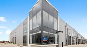 Showrooms / Bulky Goods commercial property for sale at Unit 52/40-52 McArthurs Road Altona North VIC 3025