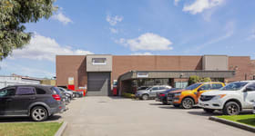 Factory, Warehouse & Industrial commercial property for sale at 1/5 Commercial Drive Dandenong South VIC 3175