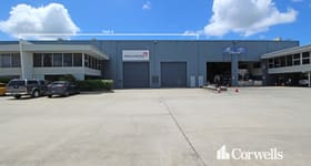 Factory, Warehouse & Industrial commercial property for sale at 2/93 Pearson  Road Yatala QLD 4207