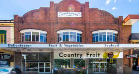 Shop & Retail commercial property for sale at 165 George Street Bathurst NSW 2795