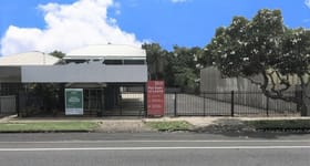 Offices commercial property sold at 312-314 Sheridan Street Cairns North QLD 4870