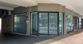 Shop & Retail commercial property sold at Engadine NSW 2233