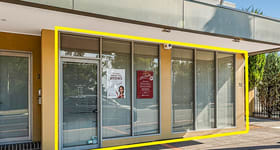 Medical / Consulting commercial property for sale at Shop 32 Brewer Road Bentleigh VIC 3204