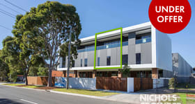 Offices commercial property for sale at 4/18-20 George  Street Sandringham VIC 3191