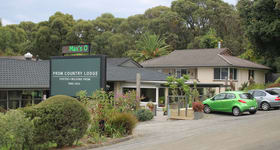 Hotel, Motel, Pub & Leisure commercial property for sale at 3800 South Gippsland Highway Foster VIC 3960