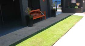 Hotel, Motel, Pub & Leisure commercial property for sale at Bundaberg West QLD 4670