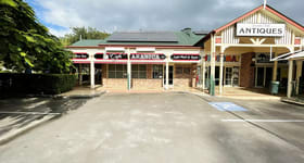 Offices commercial property for lease at 189 Middle Street Cleveland QLD 4163