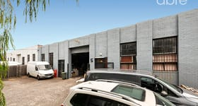 Showrooms / Bulky Goods commercial property sold at 5 Beaumaris Parade Highett VIC 3190