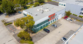 Factory, Warehouse & Industrial commercial property for sale at 8/3-5 Gilda Court Mulgrave VIC 3170