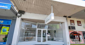 Shop & Retail commercial property for sale at 1372 Toorak Road Camberwell VIC 3124