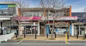 Shop & Retail commercial property for sale at 100-102 Mount Eliza Way Mount Eliza VIC 3930