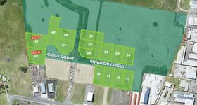 Development / Land commercial property sold at Lot A Della Torre Road Moe VIC 3825