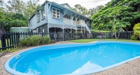 Hotel, Motel, Pub & Leisure commercial property for sale at 15 Greetham Street Sarina QLD 4737