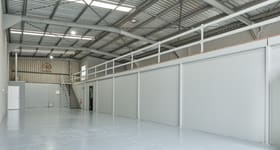 Factory, Warehouse & Industrial commercial property for sale at 1/9 Greg Chappell Drive Burleigh Heads QLD 4220