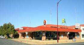 Hotel, Motel, Pub & Leisure commercial property for sale at 26 Jerilderie   Street Jerilderie NSW 2716
