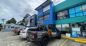 Shop & Retail commercial property for sale at 4/64 Sugar Road Maroochydore QLD 4558