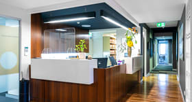 Medical / Consulting commercial property sold at Level 10/225 Wickham Terrace Spring Hill QLD 4000