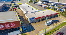 Showrooms / Bulky Goods commercial property for lease at 1/6 Smith Street Capalaba QLD 4157