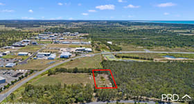 Development / Land commercial property for sale at Lot 23, 0 Scrub Hill Road Dundowran QLD 4655