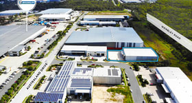 Factory, Warehouse & Industrial commercial property for sale at 19 Ironstone Road Berrinba QLD 4117