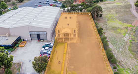 Showrooms / Bulky Goods commercial property sold at 25 Carrington Drive Albion VIC 3020
