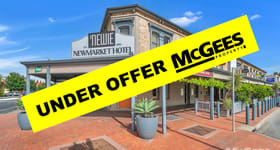 Hotel, Motel, Pub & Leisure commercial property for sale at 132 Commercial Road Port Adelaide SA 5015