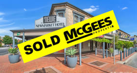 Hotel, Motel, Pub & Leisure commercial property sold at 132 Commercial Road Port Adelaide SA 5015