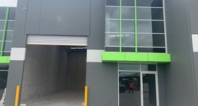 Offices commercial property for lease at 14/59 Paraweena Drive Truganina VIC 3029