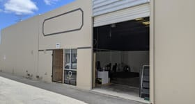 Factory, Warehouse & Industrial commercial property for sale at 8/11 Vale St Malaga WA 6090